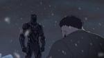 Black Panther AUR 03