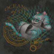 Cat Cheshire