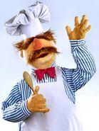 ChefSueco