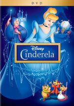 CinderelaD-DVD