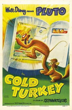 Cold-turkey-movie-poster-1951-1020458963