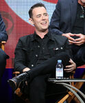 Colin Hanks Summer TCA Tour15