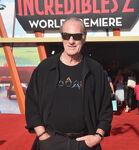 Craig T. Nelson Incredibles2 premiere
