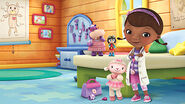 Disney-doc-mcstuffins-the-new-girl-ebook 58709-96914 1