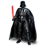 Disney-store-talking-darth-vader