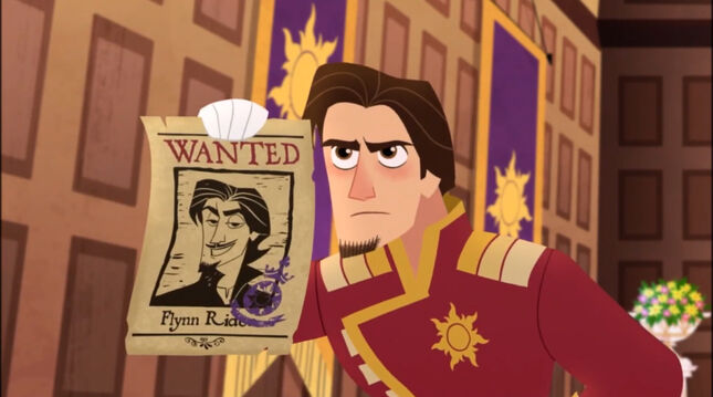 Flynnpostor (2)