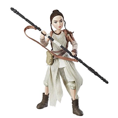 File:Forces of Destiny dolls - Rey 2.png