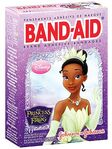Frog-princess-band-aid-300