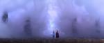 Frozen II - Mist