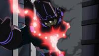 Galactus AEMH 12