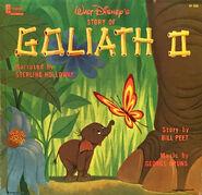 GoliathIILPFront-600