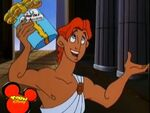 Hercules and the Tiff on Olympus (11)