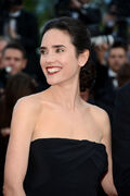 Jennifer Connelly 65th Cannes Fest