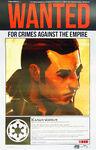Kanan Wanted Poster 02