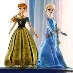 Limitededition frozendisney nov.2013