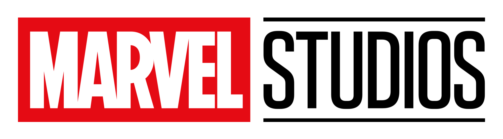 Marvel Studios Disney Wiki Fandom Powered By Wikia
