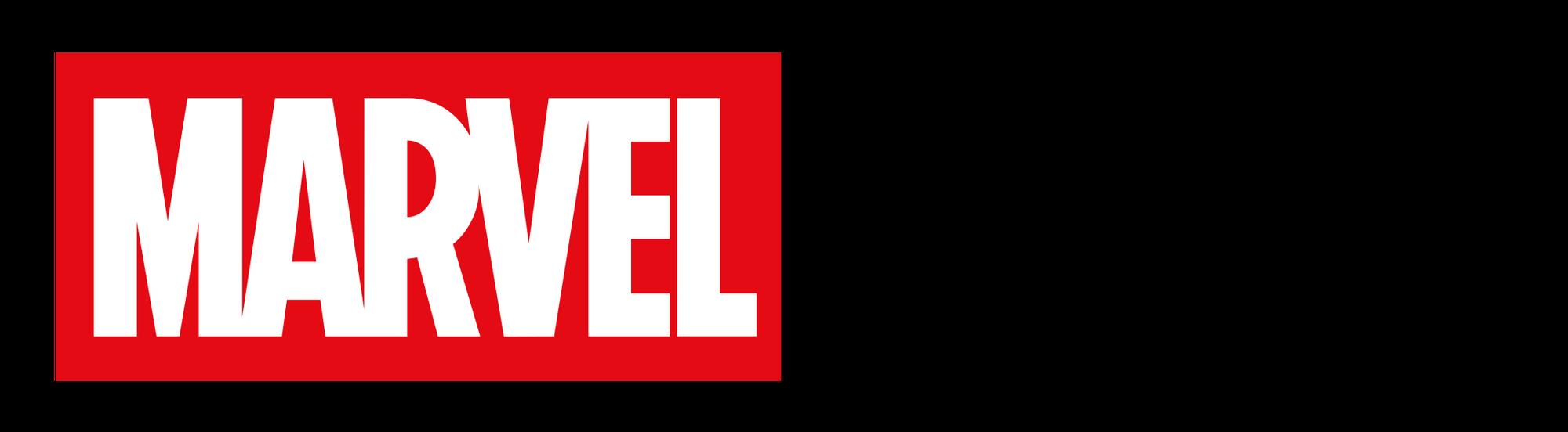 Marvel Studios | Disney Wiki | FANDOM powered by Wikia