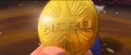 MedalofHeroes-WIR