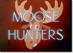 Moosehunters03
