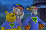 My-friends-tigger-pooh5