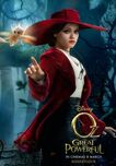 Oz the great and powerful ver10