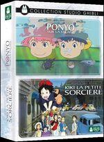 PonyoKiki French 2