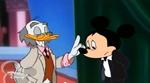 ProfDrake Mickey