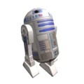 R2-D2 (Roblox item)