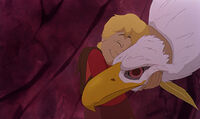 Rescuers-down-under-disneyscreencaps com-1038