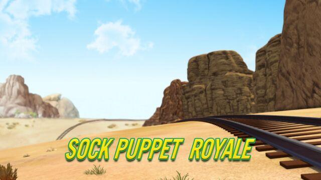 File:Sock Puppet Royale.jpg