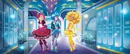 Star Darlings 14