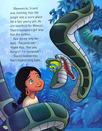 TJB2-book-Page 19