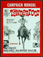 Tendfoot1