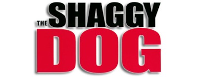 File:The shaddy dog logo.png