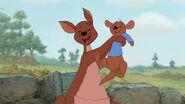 Winnie-the-pooh-disneyscreencaps.com-1289