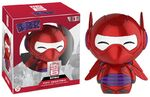 7759 Big-Hero-6 BaymaxARMOR DORBZ GLAM HiRes 1024x1024
