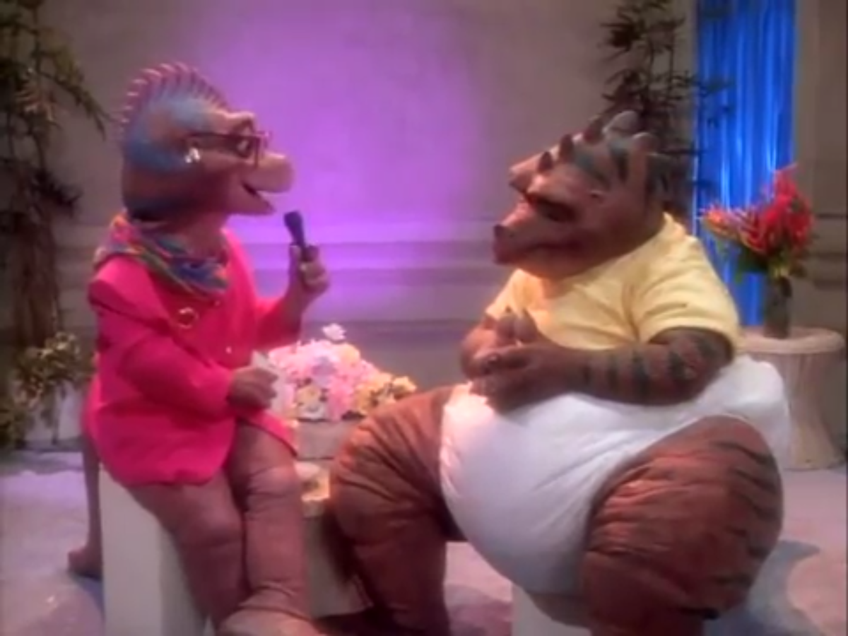 Adult baby sinclair.png