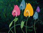 Alice-disneyscreencaps com-3477