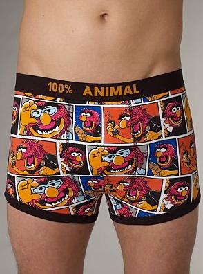 File:Asda boxers animal.jpg