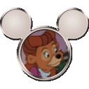 Badge-4632-5