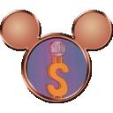 Badge-4637-2