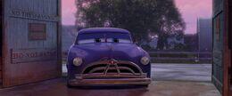 Cars-disneyscreencaps.com-9324