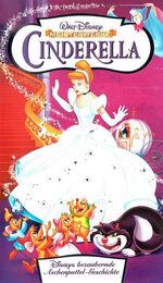 CinderellaGERMAN1998