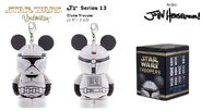 Clone-trooper vinylmation