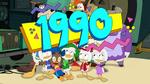 DuckTales(2017)-S03E02-QuackPack!-1990