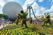 Epcot-International-Flower-and-Garden-Festival Full 29689