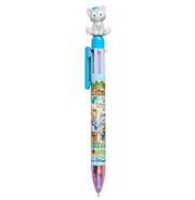 Gelatoni pen