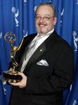 Joe Alaskey Emmy