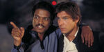 Lando-Calrissian-Han-Solo-Empire-Strikes-Back