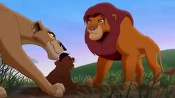 Lion2-disneyscreencaps